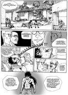 MIDO : Chapitre 1 page 16