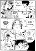 MIDO : Chapitre 1 page 18
