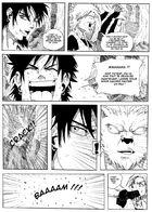 MIDO : Chapitre 1 page 19