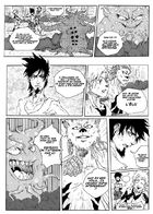 MIDO : Chapitre 1 page 23