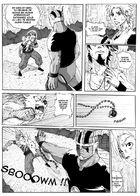 MIDO : Chapitre 1 page 26