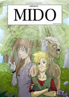MIDO : Chapter 1 page 28