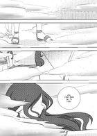 Honoo no Musume : Chapitre 9 page 1