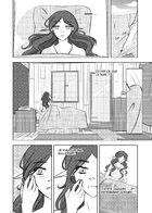 Honoo no Musume : Chapitre 9 page 4