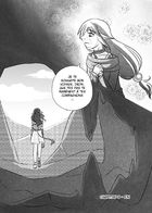 La Fille du Feu : Chapitre 9 page 31