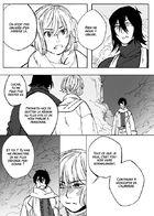 Une Partie de Chasse : Chapter 8 page 10