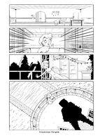 Triumvirat : Chapter 1 page 3