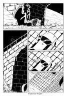 Triumvirat : Chapter 1 page 4