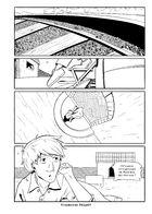 Triumvirat : Chapter 1 page 7