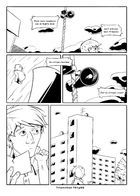Triumvirat : Chapter 1 page 8