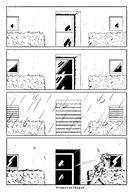 Triumvirat : Chapter 1 page 10