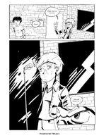 Triumvirat : Chapter 1 page 11