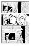 Triumvirat : Chapter 1 page 12