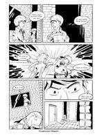 Triumvirat : Chapter 1 page 13