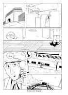 Triumvirat : Chapter 1 page 16