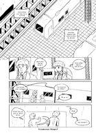 Triumvirat : Chapter 1 page 17