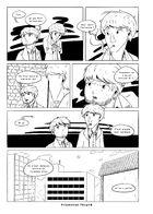 Triumvirat : Chapter 1 page 18