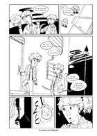 Triumvirat : Chapter 1 page 19