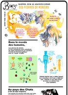 Athalia : le pays des chats : Chapitre 7 page 9