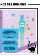 Athalia : le pays des chats : Chapitre 7 page 10