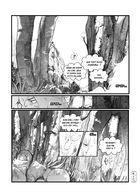 Athalia : le pays des chats : Chapitre 7 page 23