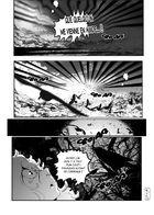 Athalia : le pays des chats : Chapitre 7 page 26