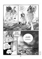 Athalia : le pays des chats : Chapitre 7 page 27