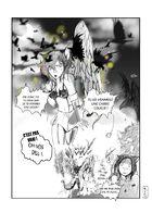 Athalia : le pays des chats : チャプター 7 ページ 32