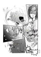 Athalia : le pays des chats : Chapitre 7 page 33