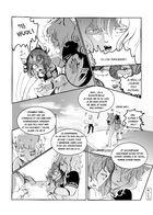 Athalia : le pays des chats : チャプター 7 ページ 36