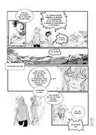 Athalia : le pays des chats : チャプター 7 ページ 37