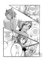 Athalia : le pays des chats : Chapitre 7 page 38