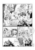 Athalia : le pays des chats : Chapitre 7 page 39