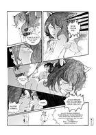 Athalia : le pays des chats : チャプター 7 ページ 41
