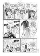 Athalia : le pays des chats : Chapitre 7 page 42