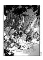 Athalia : le pays des chats : Chapitre 7 page 16