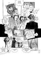 Athalia : le pays des chats : Chapitre 7 page 43