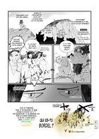 Athalia : le pays des chats : Chapitre 7 page 20