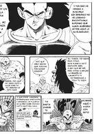 DBM U3 & U9: Una Tierra sin Goku : Глава 17 страница 12