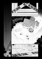 Tokyo Parade : Chapitre 3 page 4