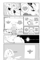 Tokyo Parade : Chapitre 3 page 9