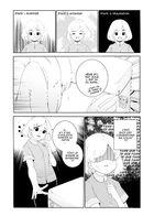 Tokyo Parade : Chapitre 3 page 12