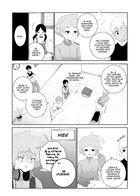 Tokyo Parade : Chapitre 3 page 16