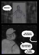 Everyday Battle : Chapitre 1 page 6