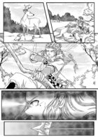 Yngvild : Chapitre 1 page 4