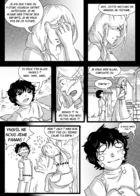 Yngvild : Chapitre 1 page 7