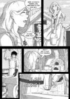 Yngvild : Chapitre 1 page 9