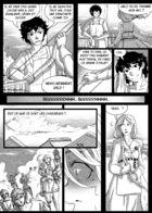 Yngvild : Chapitre 1 page 10