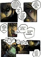 Green Slave : チャプター 4 ページ 31