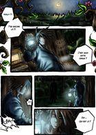 Green Slave : チャプター 4 ページ 1